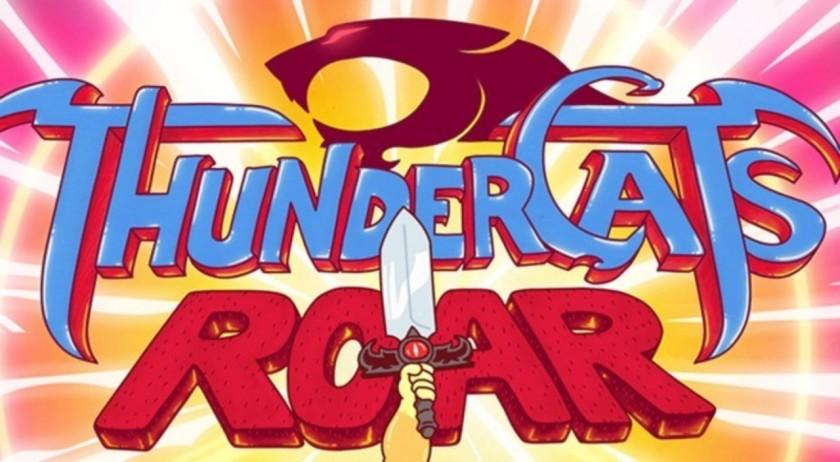 thundercats-roar-main-logo-header-1110444-1280x0