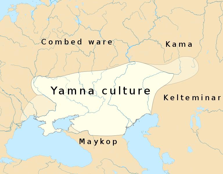 768px-Yamna-en.svg