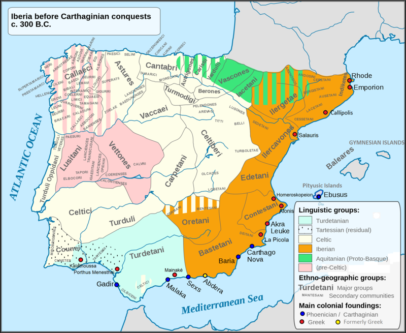 greek_and_phoenician_colonies_in_the_iberian_peninsula